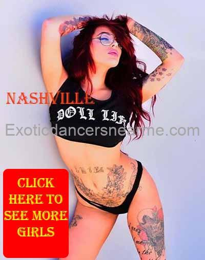 chicago bachelor party dancers